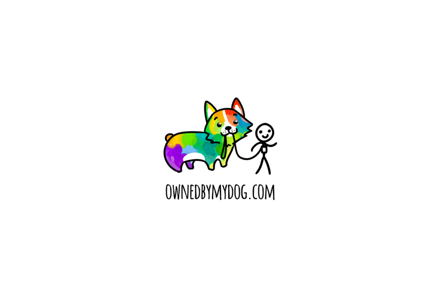 Owned-by-my-Dog_logo